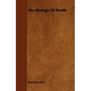 The-Biology-of-Death
