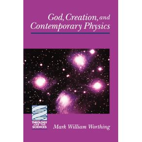 God-Creation-and-Contemporary