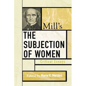 Mills-The-Subjection-of-Women