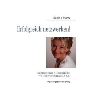 Erfolgreich-netzwerken-