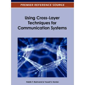 Using-Cross-Layer-Techniques-for-Communication-Systems