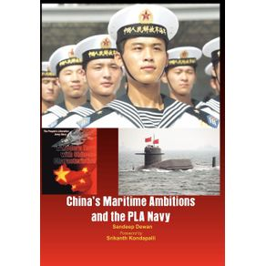 Chinas-Maritime-Ambitions-and-the-Pla-Navy