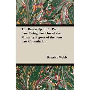 The-Break-Up-of-the-Poor-Law