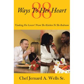 88-Ways-to-Her-Heart