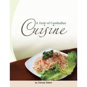 A-Taste-of-Cambodian-Cuisine
