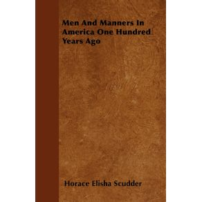 Men-And-Manners-In-America-One-Hundred-Years-Ago