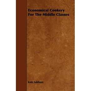 Economical-Cookery-For-The-Middle-Classes