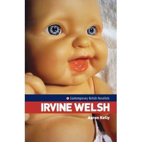 Irvine-Welsh