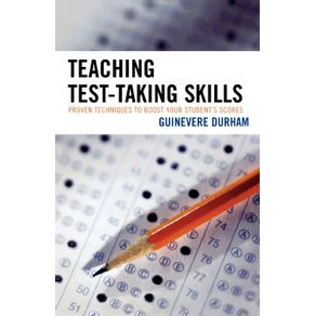 Teaching-Test-Taking-Skills