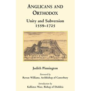 Anglicans-and-Orthodox