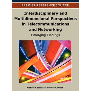 Interdisciplinary-and-Multidimensional-Perspectives-in-Telecommunications-and-Networking