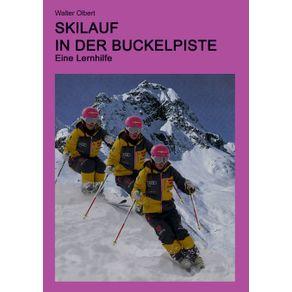 Skilauf-in-der-Buckelpiste