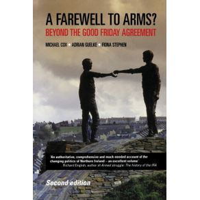 Farewell-to-Arms-