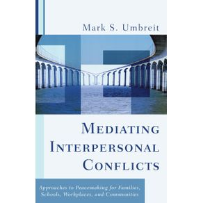 Mediating-Interpersonal-Conflicts