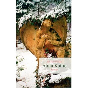Alma-Kothe