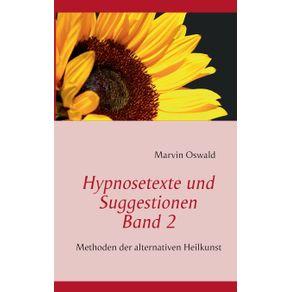 Hypnosetexte-und-Suggestionen.-Band-2