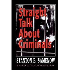 Straight-Talk-about-Criminals