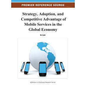 Strategy-Adoption-and-Competitive-Advantage-of-Mobile-Services-in-the-Global-Economy