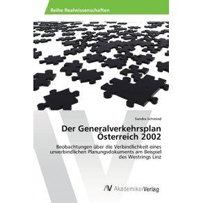 Der-Generalverkehrsplan-Osterreich-2002