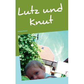 Lutz-und-Knut
