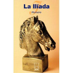 La-Iliada