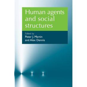 Human-agents-and-social-structures