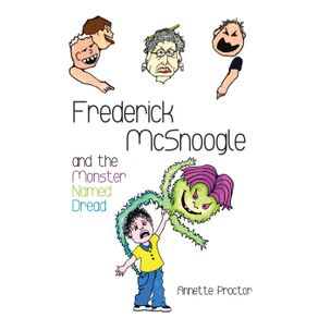 Frederick-McSnoogle-and-the-Monster-Named-Dread