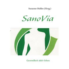SanoVia