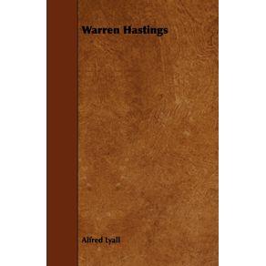 Warren-Hastings