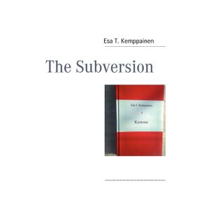 The-Subversion