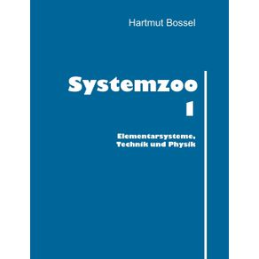 Systemzoo-1