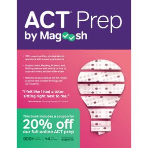 ACT-Prep-by-Magoosh