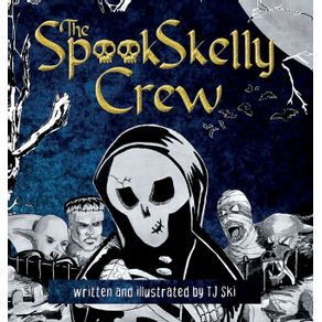 The-Spook-Skelly-Crew