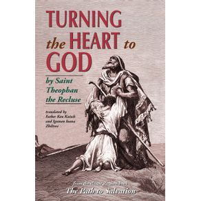 Turning-the-Heart-to-God