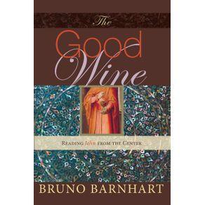 The-Good-Wine
