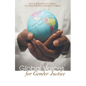 Global-Voices-for-Gender-Justice