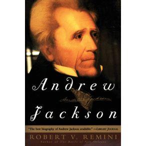 Andrew-Jackson---Reissue