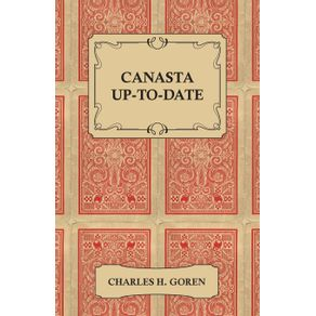Canasta-Up-To-Date