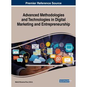 Advanced-Methodologies-and-Technologies-in-Digital-Marketing-and-Entrepreneurship