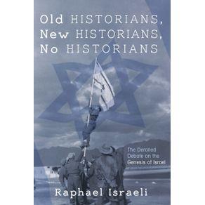 Old-Historians-New-Historians-No-Historians
