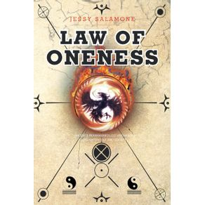 Law-of-Oneness