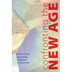 Confronting-the-New-Age