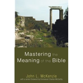 Mastering-the-Meaning-of-the-Bible
