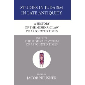 A-History-of-the-Mishnaic-Law-of-Appointed-Times-Part-5