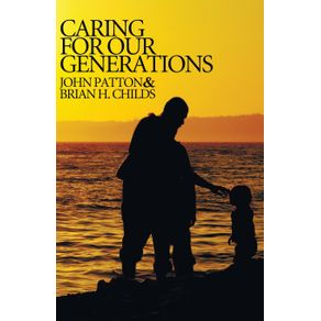 Caring-for-Our-Generations