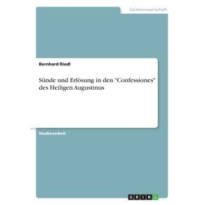 Sunde-und-Erlosung-in-den-Confessiones-des-Heiligen-Augustinus