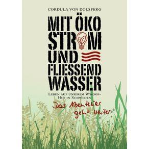 Mit-Okostrom-und-flie-end-Wasser