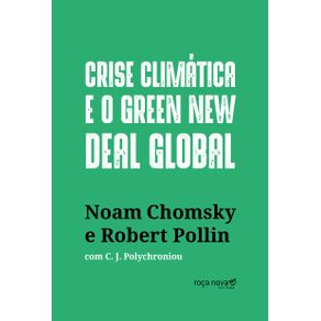 Crise-climatica-e-o-Green-New-Deal-global