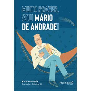 Muito-prazer-sou-Mario-de-Andrade-
