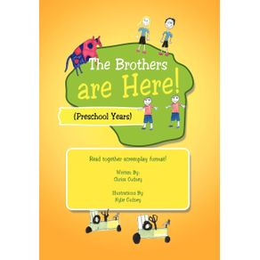The-Brothers-Are-Here-